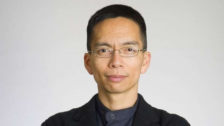 At the STEM to STEAM Forum, John Maeda Offers a New Educational Model